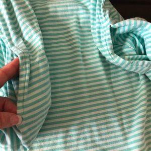 GAP Dresses - Spaghetti strap girls Gap dress. Adorable